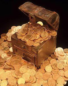 Teaching Money To First Graders - - Gold Money Diamonds - Pink Money Icon - Money Stacks Design - I Love Gold, Gold Reserve, Money Pictures, Money Stacks, Savings Planner, Gold Money, Attract Money, Gold Bullion, Half Dollar