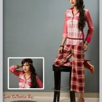 popular style formals and casuals wear 2014 10 200x200 Popular Style Formals Wear 2014 2015