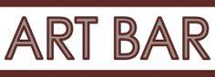 ART BAR RALEIGH