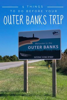 If you're coming back to the open spaces of the Outer Banks soon, this five-step guide will lead you to a safe and fun summer. To make sure that you're ready for your getaway, click through to learn about what you'll need to add to your packing list and other precautions to keep in mind before your OBX visit.