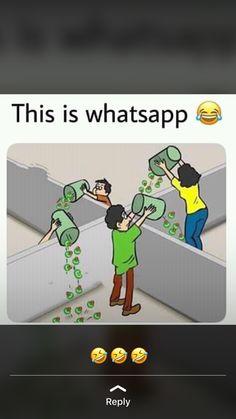 funny school jokes in marathi \ jokes marathi funny ` marathi quotes funny jokes ` marathi jokes funny memes ` funny school jokes marathi ` some funny jokes in marathi ` funny school jokes in marathi ` marathi funny jokes fun ` very funny jokes in marathi Latest Funny Jokes, Very Funny Memes, Funny School Jokes, Some Funny Jokes, School Memes, Funny Relatable Memes, Hilarious Memes, Funniest Memes, Funny Quotes In Hindi