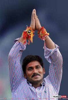 Hd Background Download, Download Wallpaper Hd, Jai Hanuman Images, Allu Arjun Hairstyle, New Images Hd, Allu Arjun Wallpapers, Power Star, Hd Wallpapers For Mobile, Wallpaper Gallery