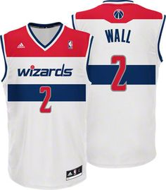 Dig this wizard s new jersey as well Washington Wizards Jersey a1232dc72