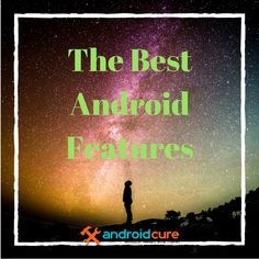 Take a moment to appreciate the features that make Android smartphones and tablets such an excellent choice. We are quick to forget how far tech has come! Android Features, Best Android, Appreciation, Forget, Tech, Good Things, In This Moment, Phone, Movie Posters