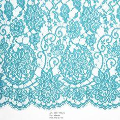 Dantelă cod.357/110 Tapestry, Home Decor, Hanging Tapestry, Tapestries, Decoration Home, Room Decor, Home Interior Design, Needlepoint, Wallpapers