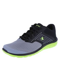 f50194ac280 Men s Gusto Cross Trainer. Payless. Running Shoes ...