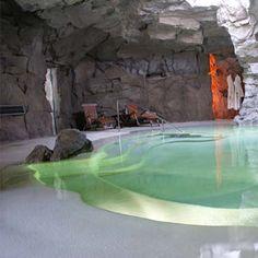 Tombolo Talasso Resort, Marina di Castagneto Carducci, Italy