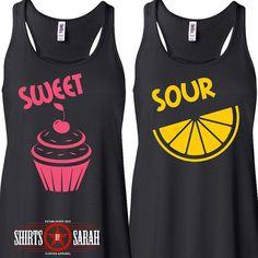 @ღąɖⅈʂɵℵ ℳƈɪŋϮყℜع for your birthday if I have enough money I'm getting us these