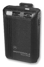 Amazon.com: Motorola Bravo + Plus Beeper Pager VHF 150 MHZ MUST SEE: Office Products