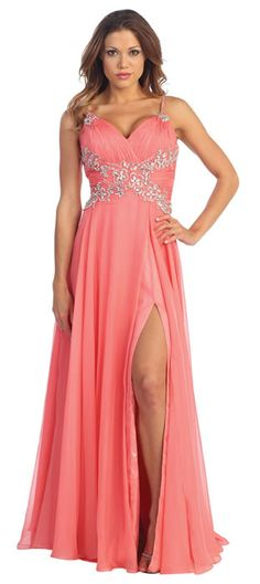 "10% of all homecoming dresses! Use code ""homecoming"". http://www.therosedress.com/shop/products/itemLE.asp?id=5433=LE #therosedress #tulledresses #highschool #homecoming #homecoming2013 #homecomingdress #onlinedresscompany #dotcom #dresses #formal"