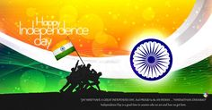 69th Independence day wallpapers