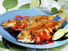 http://tipstipskesehatan.tumblr.com/post/113475013226/resep-masakan-ikan-kembung-bakar