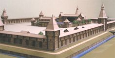 Medieval Russian set - Page 2 - Civilization Fanatics' Forums