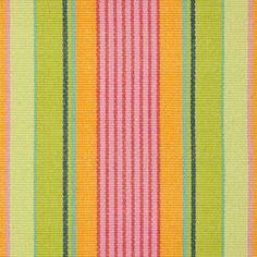 Parasol Stripe Woven Cotton Rug, $33 to $443 http://dashandalbert.annieselke.com/Rugs/Parasol-Stripe-Woven-Cotton-Rug/p/RDA197