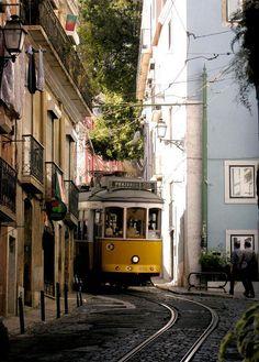 28. Lisboa.