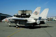 161283 F-14A VF-102 Blk115 TARPS DFB APRIL82.jpg (1200×802)