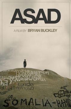 Asad 2012