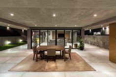 Galería de Casa Guaparo / NMD NOMADAS - 5