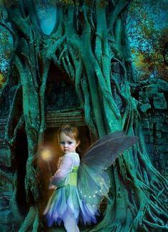 ...love this tree...