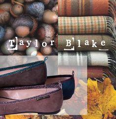 www.lovetaylorblake.com Fall 2015, Wardrobe Staples, Toms, Ballet, Autumn, Sneakers, Tennis, Closet Staples, Slippers