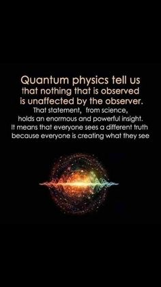 Weird Facts, Fun Facts, Cool Science Facts, La Formation, E Mc2, Quantum Physics, Quantum Leap, Quantum Mechanics, Mind Blown