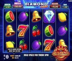Download online casino mobile canada