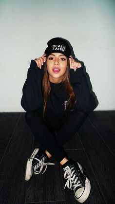 Teen tumblr girl young very