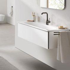 Die 133 besten Bilder von Bathroom Fittings