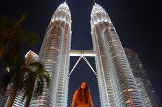 Qué ver en Kuala Lumpur: Los imprescindibles - Si vas a hacer una escala en esta ciudad y te planteas la usual pregunta de qué ver en Kuala Lumpur en dos días, aquí tienes una lista de los lugares más populares y otros cuantos más secretos que no te puedes perder ;).  Lo que comenzó hace siglos siendo un centro de obtención de estaño, ha term - http://www.wanderonworld.com/que-ver-en-kuala-lumpur-los-imprescindibles/