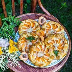 Paella, Ethnic Recipes, Food, Essen, Meals, Yemek, Eten