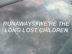 safety pin // 5 seconds of summer