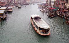 Venedig im Winter – Geheimnisvoll und verzaubert