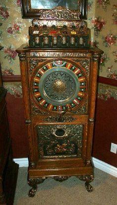 texas holdem slot machine for sale