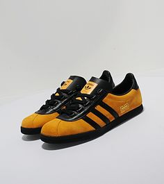 MEN'S SHOES ADIDAS ORIGINALS GAZELLE S79979