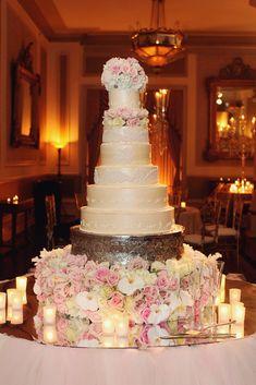 Austin Wedding from Christina Carroll Photography