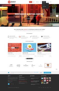 Bouncy_portfolio