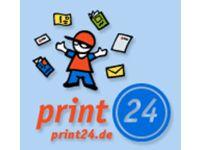 print24.de #Ciao