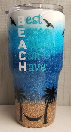 Drinkware, Shot Glass, Tumbler, Wine Glass, Canning, Drinks, Tableware, Projects, Drinking