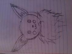 pokemon  by Jelena1631