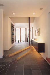 石川県:外観デザインにこだわりたい|注文住宅・一戸建て総合サイト ハウジングナビ