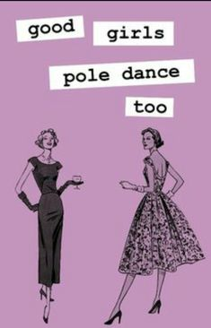 Learn How To Pole Dance From Home With Amber's Pole Dancing Course. Why Pay More For Pricy Pole Dance Schools? Pole Fitness, Pole Dancing Fitness, Barre Fitness, Fitness Exercises, Pole Dancing Quotes, Dance Quotes, Dance Memes, Laser Eye Surgery Cost, Pole Dance Moves