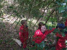 Twitter Forest School Activities, Twitter