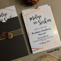 www.masalsiatolye… – T-Shirts & Sweaters Wedding Suits, Wedding Bride, Wedding Cards, Wedding Ideas, Invitation Cards, Wedding Invitations, Wedding Rituals, Holiday Cocktails, Alternative Wedding