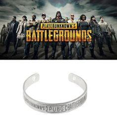 Game Pubg Playerunknowns Battlegrounds Cosplay Prop Plush Toys Mini Painkillers Pillow Christmas Party Halloween For Unisex Choice Materials Costume Props