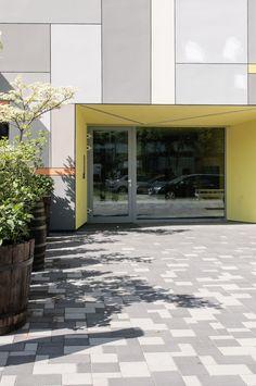 Gallery of New Grove / Architekti Šebo Lichý - 14
