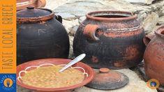 Moscow Mule Mugs, Mediterranean Recipes, Greece, Tableware, Cooking, Greece Country, Kitchen, Dinnerware, Tablewares