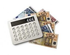 Comparar los precios de los mini créditos puede ahorrar un 68%   BolsaSpain