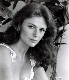 Image result for Jacqueline Bisset Wet-Tshirt English Actresses, British Actresses, Classic Beauty, Timeless Beauty, Jacqueline Bissett, Wet T Shirt, Portraits, Best Actress, Beautiful Models
