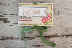 mini esküvői album, táskába
