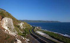 Northern Ireland's best scenic drives - Telegraph
